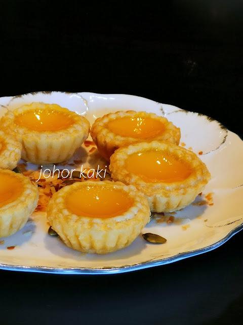 Mandarin Oriental Ya Ge. Michelin Star Fine Chinese Restaurant in Taipei 雅閣