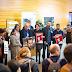 Élections européennes 2019 : campagne électorale rifaine pour soutenir les députés ayant défendu les détenus rifains