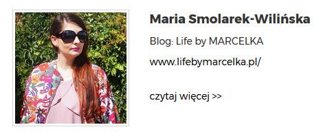 https://konkurs.blog.kik.pl/k/mariaSmolarekWilinska