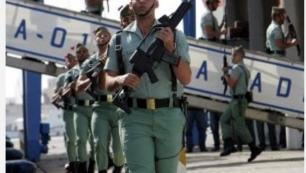 Tradiciones Amenazadas: Semana Santa de Málaga