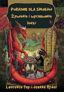 http://iuvi.pl/ksiazka/poradnik-dla-smokow/