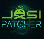 Jasi-Patcher-APK-Download