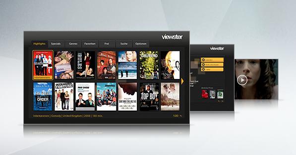 Online Videothek Kostenlos