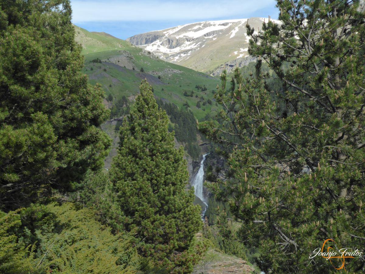 P1140659 - Por encima de Las Tres Cascadas