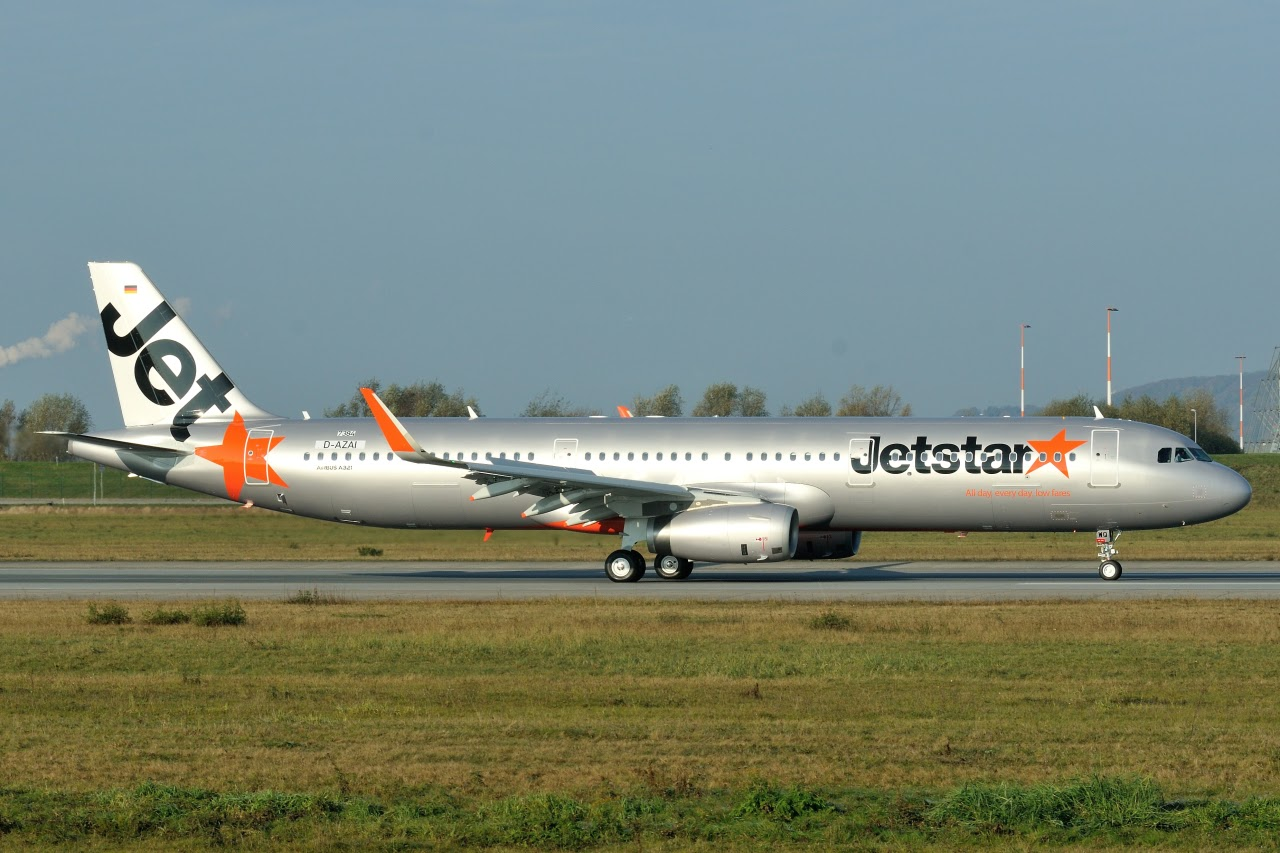jetstar airways تعرّف على العمل في jetstar airways انضم إلى linkedin اليوم مجانًا مشاهدة من تعرفه في jetstar airways، استفد من شبكتك الاحترافية، واحصل على وظيفة.