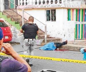 Muere trabajador electrocutado en sucursal Prendamex Orizaba
