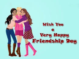 friendship-day-whatsapp-dp-hd-images-profile-pics