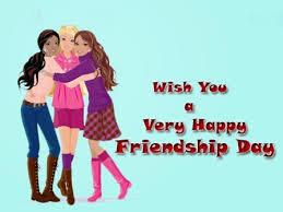 friendship-day-whatsapp-dp-hd-images-profile-pics