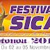 Lancement des Acitivités préparatoires des Bénin Golden Awards (BGA) et du Festival SICA (Stars de l'Intégration Culturelle Africaine)