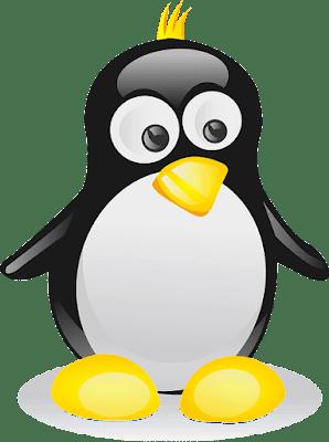 Inilah Kelebihan dan Kekurangan Linux Dibanding OS lainnya