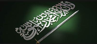 Menegakkan Syariat