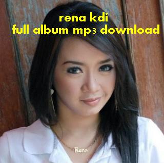 rena kdi full album mp3 download