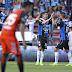 Crónica: Querétaro 3-0 Pachuca