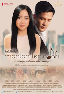 Free Download Film Mantan Terindah Full Movie