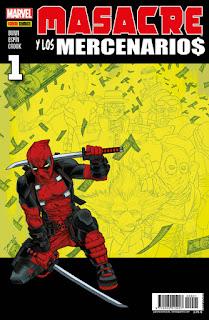 http://nuevavalquirias.com/masacre-y-los-mecenarios-comic.html