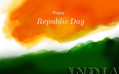 Happy Republic Day Wishes for Friends, Family, Relatives