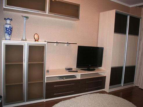 Мебель под заказ недорого