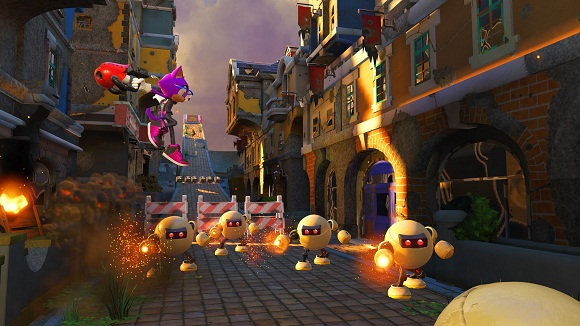 sonic-forces-pc-screenshot-www.ovagames.com-4