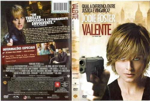 Valente Torrent - BluRay Rip 720p e 1080p Dublado (2007)