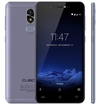 Cubot S Smartphone, Itne saste mobile, top 5 best smartphone overall in india hindi, kam keemat ka sabse sasta mobile 4g, bharat ka sabse sasta mobile bazaar