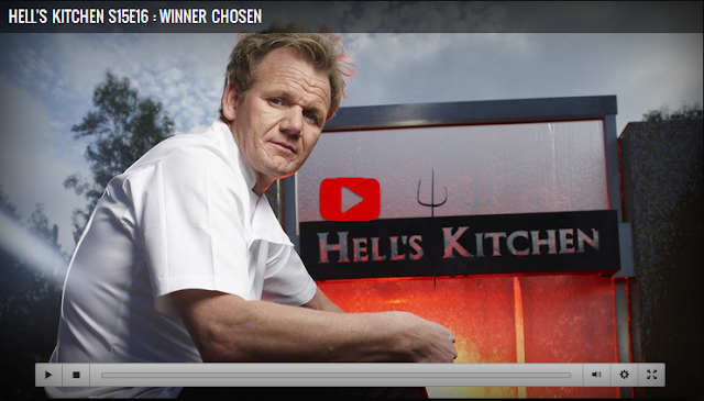 http://cabletv.space/watch/hell-s-kitchen-2370/season-15/episode-16