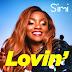 """Download Audio   Simi - Lovin' """"New Music Mp3"""""""