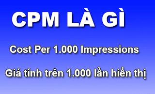cbm-nghia-la-gi