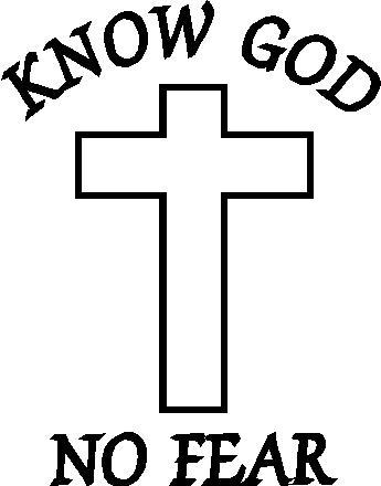 Daily Bible Verse: January 2012