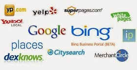 Free Classifieds Advertising Submission sites lists - High PR