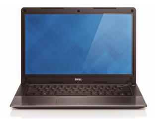 Dell Vostro 5470 Drivers Windows 7 32bit, windows 7 64bit, Windows 8.1 32bit, windows 8.1 64bit, Windows 10 32bit, windows 10 64bit,