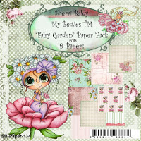 http://www.mybestiesshop.com/store/p3418/Printable_Paper_Pack_6_x_6__My_Besties_%22Fairy_Garden%22_Paper_Pack__9_Digital_Download_.html