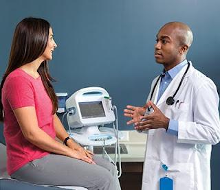 6 أسئلة طبية محرجة تم الإجابة عليها من قبل اطباء متخصصون .
