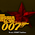 Best PPSSPP Setting Of From Russia With Love Gold Version.1.3.0.1