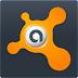 تحميل برنامج افاست 2016 Download avast antivirus برنامج حماية الجهاز من الفيروسات