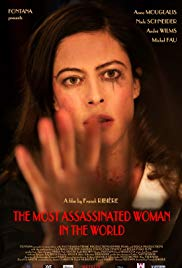 Watch The Most Assassinated Woman in the World Online Free 2018 Putlocker