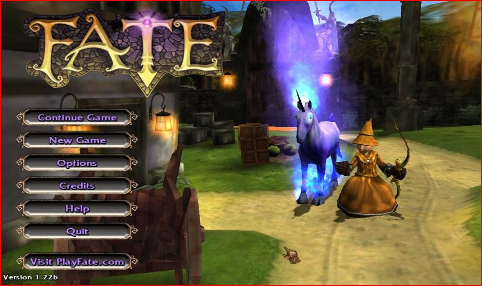 play fate online for free no download