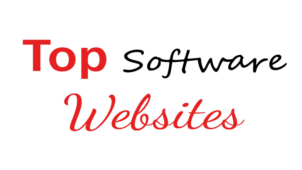 Top 10 Software Download sites list 2014