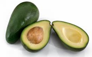5 Benefits Of Avocado Fruit For The Skin