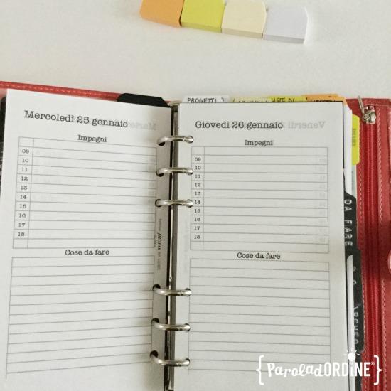 paroladordine-agenda-giorni