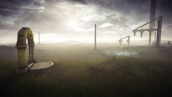 Mind-Path-to-Thalamus-PC-Screenshot-2