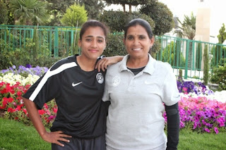 Indian Players Photo, Indian Women Players Photo, Indian Cricket Players Pic, Indian Athletics Players Pic