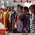बिहार ने रचा इतिहास: मधेपुरा में भी उम्मीद से दुगुना लोगों का हुजूम मानव श्रंखला में