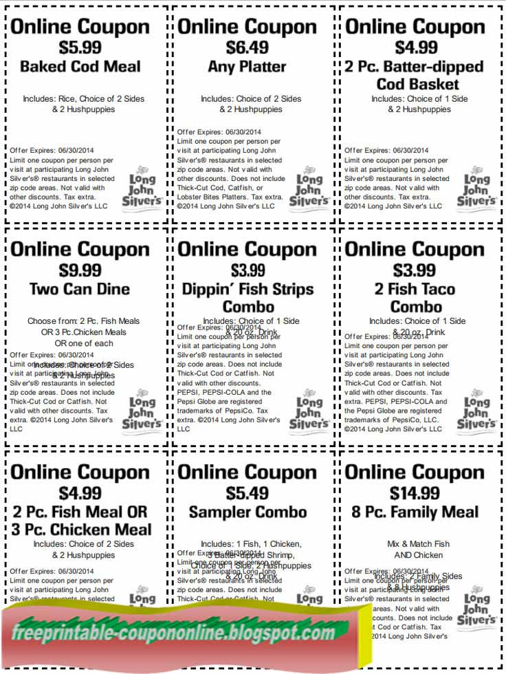 photo regarding Longhorn Steakhouse Printable Coupons titled Longhorns steakhouse coupon codes - Amc irving shopping mall theater