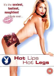 playboy hot lips hot legs (2003)