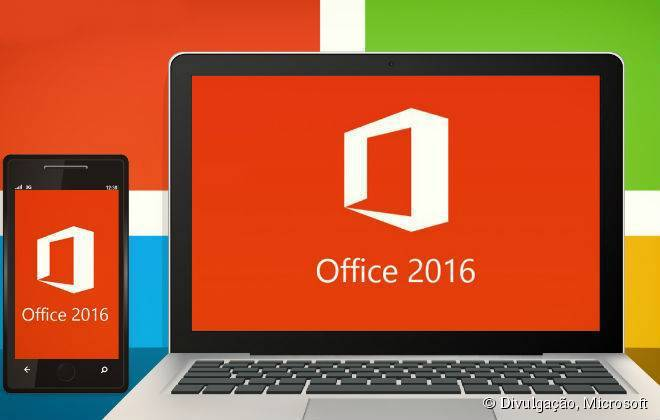 microsoft office 2019 download gratis portugues completo com serial