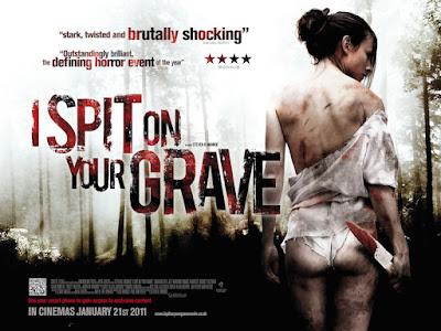 Image result for 5 Film Yang Diharamkan Di Malaysia