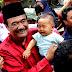 Djarot: Saya Jamin Tak Boleh Ada Perda Syariah di Jakarta