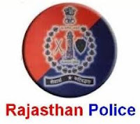 Rajasthan Police Constable Admit Card 2018 Call Letter Hall Ticket