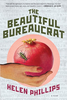 https://www.goodreads.com/book/show/23848271-the-beautiful-bureaucrat