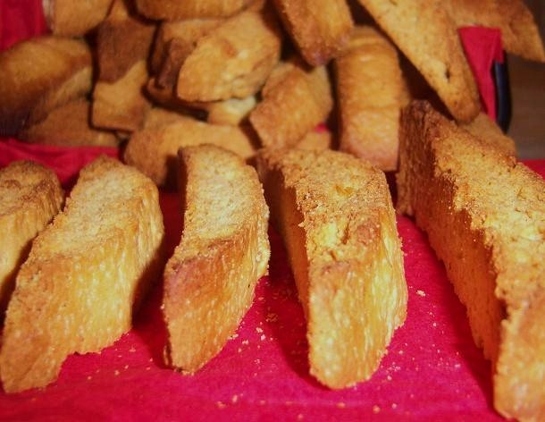Pineapple Cake Giada